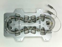 appliance parts air conditioning