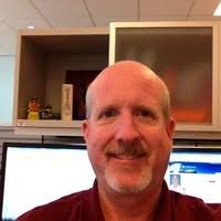 "20+ ""Chad Carney"" profiles | LinkedIn"