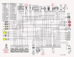 eton 90cc wiring diagram eton automotive wiring diagrams description wd r90r eton cc wiring diagram
