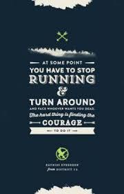Hunger Games Quotes Fascinating The Hunger Games Quotes Defying The Capitol Wattpad