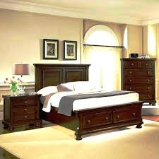 media dresser for bedroom furniture dresser furniture bedroom sets about dresser bedroom universal furniture media dresser