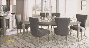 dining chair perfect clearance dining table and chairs elegant dining table clearance table choices