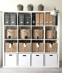 creative office storage. Office Storage Ideas Cool And Thoughtful Home DigsDigs . Best On Pinterest Creative S