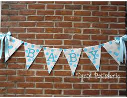Welcome Home Baby Boy Banner Baby Banner Banners And Garlands Welcome Baby Banner