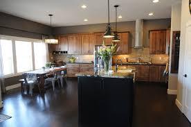Best Kitchen Lighting Chandeliers Multi Kitchen Island Light Fixture Ideas Kitchen