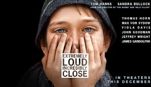 extremely loud and incredibly close essay extremely loud incredibly close amazon com other related materials · the renter max von sydow and oskar the renter max von sydow and oskar