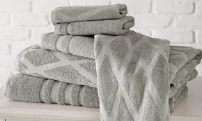 6 Steps to Sanitize Your Bath Towels Overstockcom