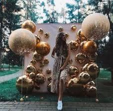 шары: лучшие изображения (223) в 2019 г. | Воздушные шары ...