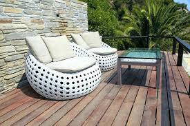 patio furniture scottsdale used patio furniture phoenix regarding prepare patio furniture repair surprise az patio furniture