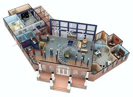 basement design software. Online Basement Design Tool Apartment Software House Model Decorating