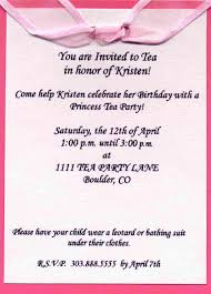 full size of birthday party invitation wording for 7 year old 45th high quality wordings husband