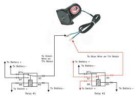 fine mercruiser trim pump wiring diagram ideas electrical mercruiser power trim solenoid wiring diagram mercury outboard wiring diagrams mastertech marin boat repair forum marine tilt trim motor tech tips