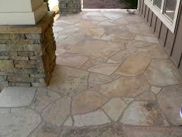 Pavimenti Per Interni Rustici : Cos è la pietra naturale per pavimenti e rivestimenti vediamone