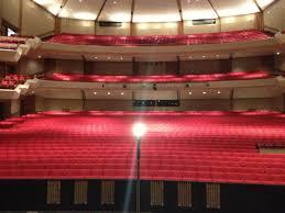 Wild Kratts Live Presented By Sacramento Convention Center