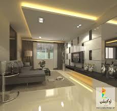 Creative Bedroom Ceiling Design 19 Prodigious Creative False Ceiling Spaces Ideas House