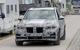 2018 bmw v8. unique bmw bmwx5spied1  in 2018 bmw v8