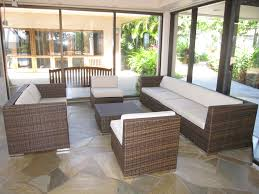 surprising design ideas patio furniture fort myers carls fl modern leaders