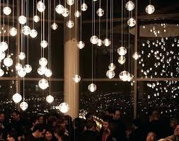 bocci chandelier replica replica led pendant light bocci lighting replica uk