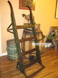 Mill Cart Coffee Table Similiar Mill Cart Keywords