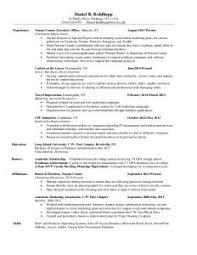 valet parking resume samples download valet parking resume sample diplomatic regatta