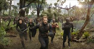 Goodbye to <b>Captain America</b>: How Marvel might retire Steve Rogers ...