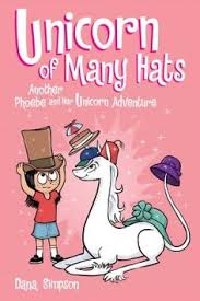 jelly book written and ilrated by ben clanton see more anyone who has ever thought a unicorn best friend would be the most awesone thing in