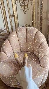 Baddie Wallpaper Rich : Rich Aesthetic ...