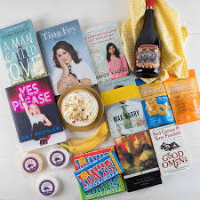 Light Hearted Comedy Books Book Club Pairings Comedy Perfect Pairings Book Club