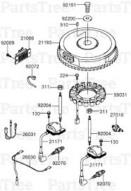 yamaha ohv engine diagram all about motorcycle diagram garden kawasaki fh500v engine diagram all about motorcycle diagram