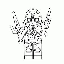 25 Zoeken Lego Ninjago Kleurplaat Mandala Kleurplaat Voor Kinderen