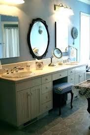bathroom vanities bathroom table vanity vanities for bathrooms cabinet with makeup make up adorable