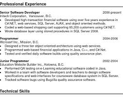 resume : Thrilling Free Resume Template Education Modern Free Resume  Template No Sign Up Acceptable Free Resume Template No Download Dazzling Free  Resume ...