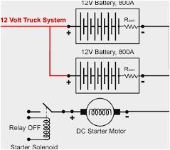 48 volt battery wiring diagram fabulous 48 volt cushman wiring 48 volt battery wiring diagram prettier 12 24 volt wiring diagrams 26 wiring diagram of 48