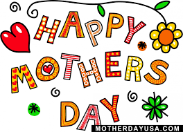 Happy Mothers Day 2019 Quotes Images Poetry Poems Wishes