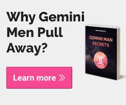 Gemini Man And Libra Woman Compatibility Love Sex And
