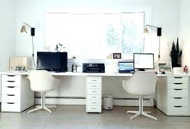 Large desks for home office Paneling Full Size Of Agreeable Beautiful Large Home Office Desk Long White Online Thin Cheap Ideas Roimediahost Office Desk Marvellous Ideas For Home Design Alluring Cool About