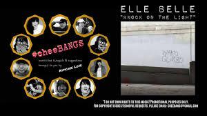 Light Knock Freshbeats Elle Belle Knock On The Light Youtube