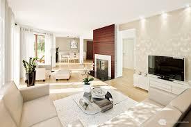 White Living Room Decoration Interior Decorations For Living Room Modern Living Room Decor
