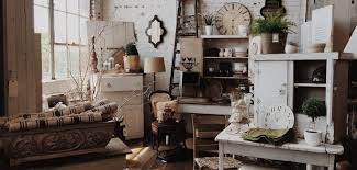 Vintage furniture images Diy What Does vintage Actually Mean Luxury Furniture What Does vintage Actually Mean Maddox Quirke