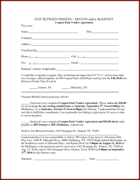 Employee Loan Agreement Template Format India Form Doc Uk Free