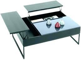 top lift coffee tables top lift coffee table coffee table top lift coffee tables that lift