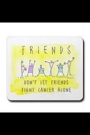 Quotes About Fighting Cancer. QuotesGram via Relatably.com