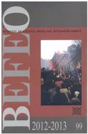 Text of studi kasus jne lengkap. Celebrations Of Life The Gendhing Seblang Of Banyuwangi East Java Persee