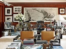 fashionable office design. Plain Office Inside Fashionable Office Design N