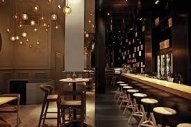 bar interiors design. Flowy Wine Bar Interior Design R48 About Remodel Wow Furniture Interesting Ideas Interiors D
