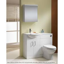 bathroom modular furniture. Genesis Eden Additional Semi Modular Units Bathroom Furniture U