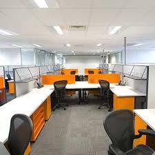 interior for office. Interior Designers Surat Office Furniture For
