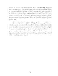 essay topics samples research