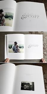 best 25 photo books ideas on pinterest memory photo books, diy Wedding Albums Etc Coupon Code beautiful wedding photography books by we not me collective would be nice to Promotional Codes
