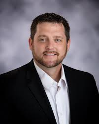Nebraska Home Sales welcomes Reckling and Fuller | Business Achievements |  journalstar.com